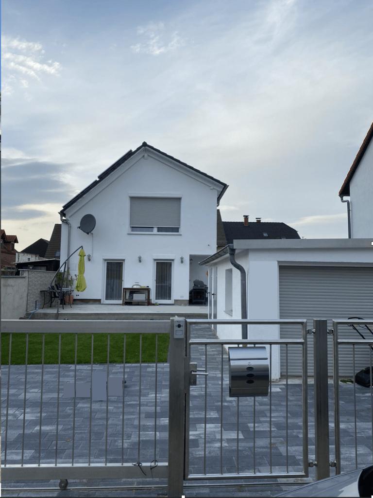 Immobilienmakler in Mannheim und Heidelberg - Pohl Immobilien.